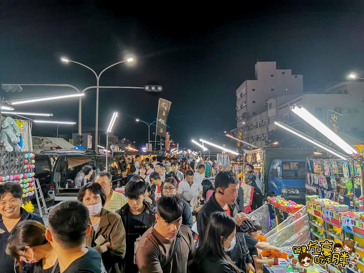 台東旅遊四天三夜懶人包 台東景點推薦-92