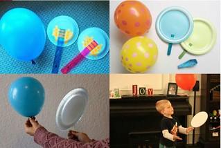 balonu-teniss_366105038
