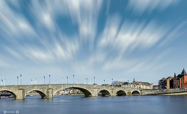 Bridge - 8218
