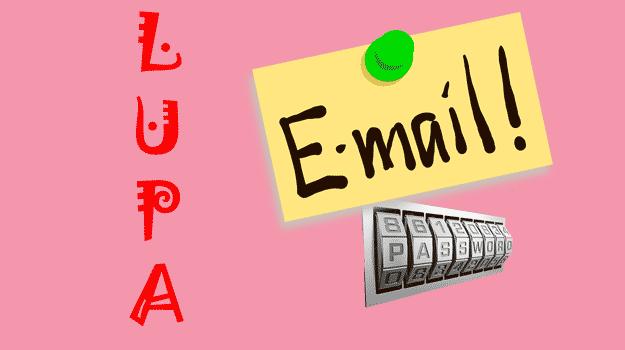mengatasi-lupa-email-password-emis