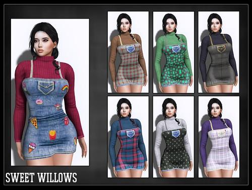 sweetwillows1