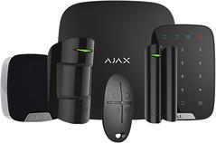 Ajax-hubkit-compleet