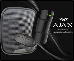 ajax-system-baner