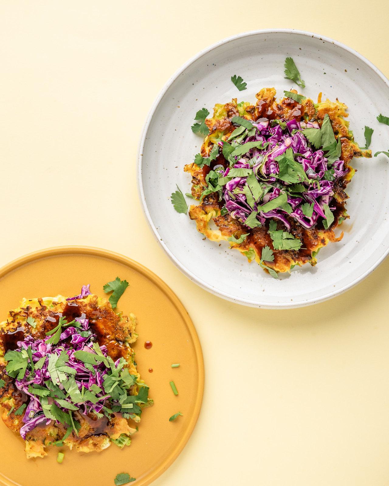 Okonomiyaki-2