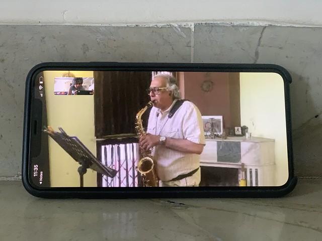 Mission Delhi - Pavan Bir Anand, Sector 44, Noida