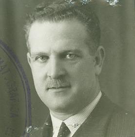 Jose Luis Illanes del Río