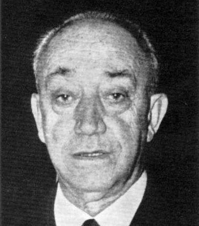 Félix Huarte web2