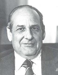Vicente-Rodriguez-Casado