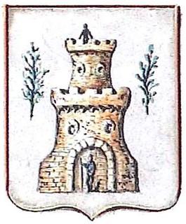 Escudo Pérez Seoane