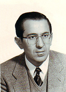 José_Manuel_Cuenca_Toribio2