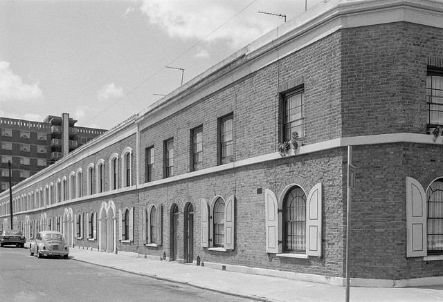 Cyprus St, Bethnal Green, Tower Hamlets 86-6o-46_2400