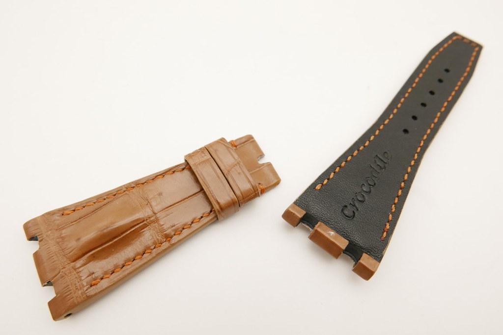 P1620155 (FILEminimizer) | by Ziczac Leather