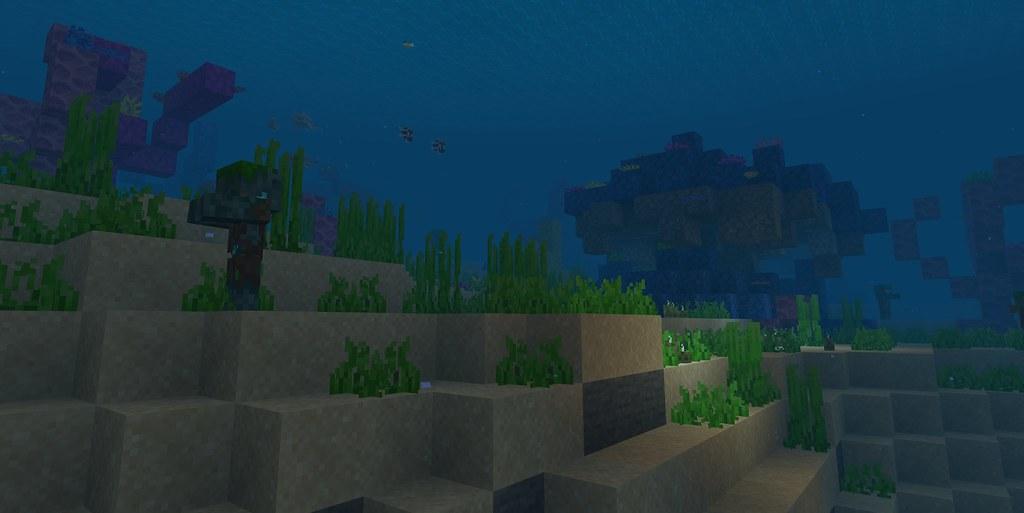 49693434381 21f3349433 b - Spannende Seeds – Die besten Welten für Minecraft