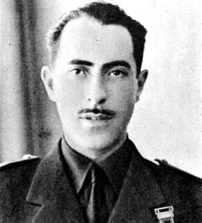 Rodríguez Valcarcel web