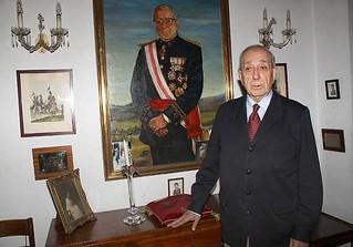 Pardo de Santayana
