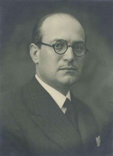 Ibañez MArtin Jose