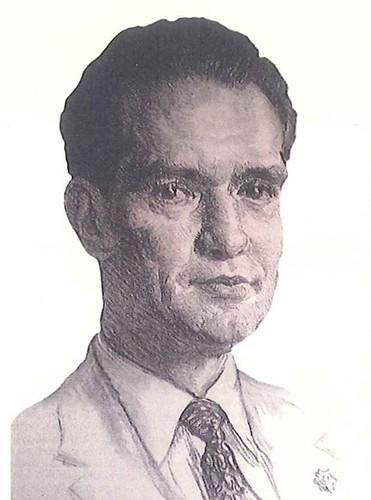 ALTOZANO MORALEDA, Hermenegildo