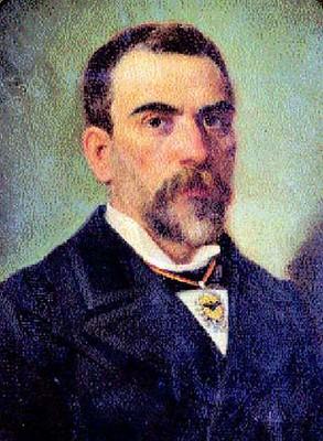 LuisCebrianMezquita