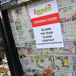 Energize Juice Bar coming to Friargate in Preston