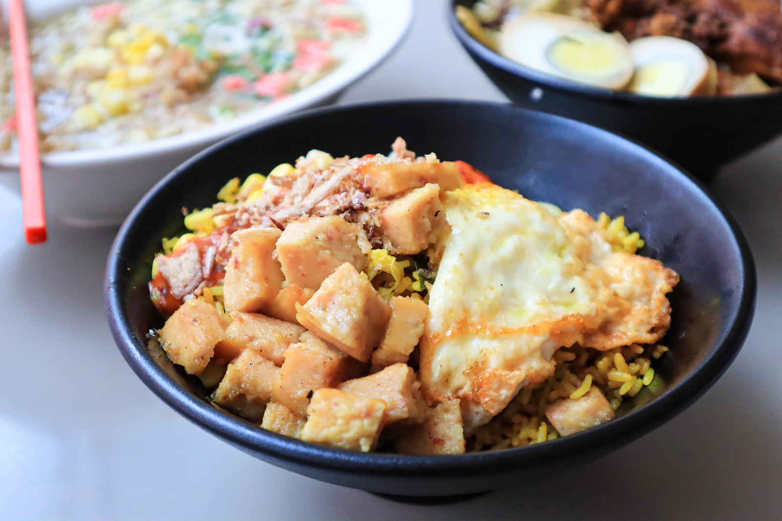 a-wonder-bowl salted egg fried rice 2