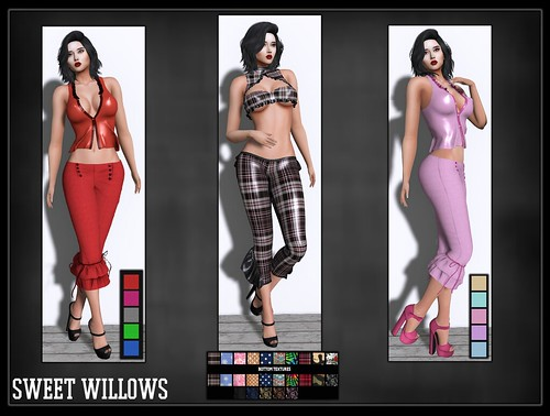 sweetwillows2