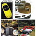 Wheels, A Passion for Collecting Cars by Stuart Leuthner - HARRY N ABRAMS