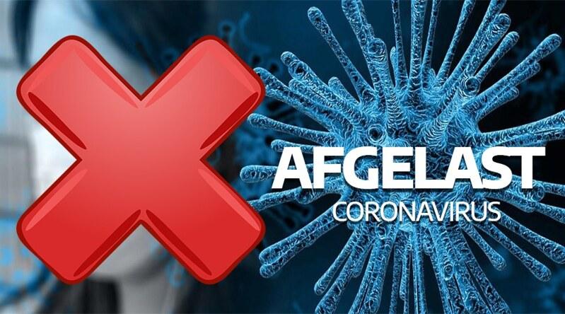 Afgelast_corona_virus_stock_Digitaal_Dagblad5e6b891212c47