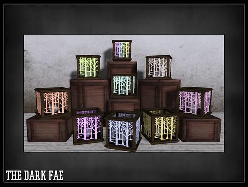 thedarkfae1