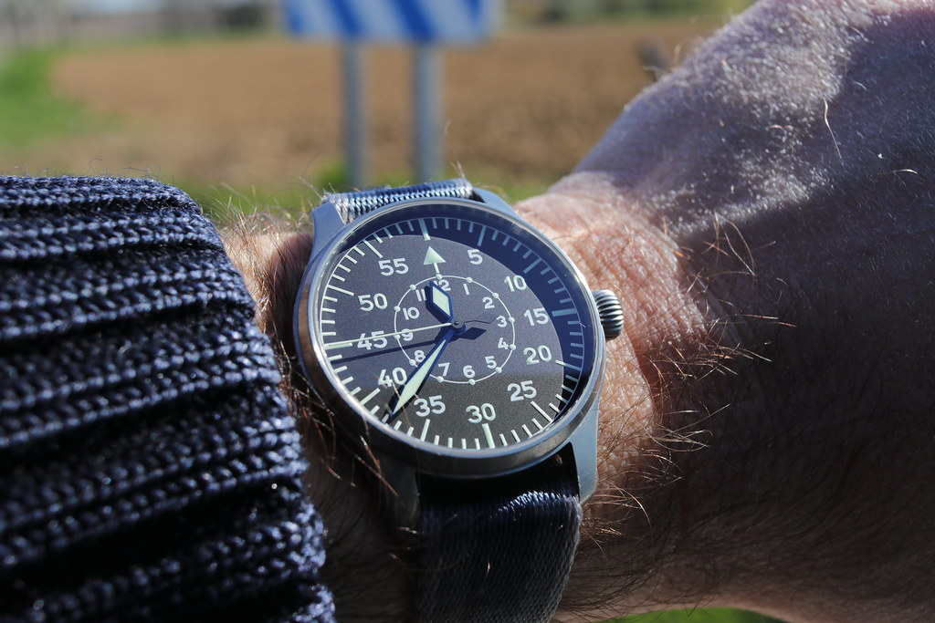 flieger - STOWA Flieger Club [The Official Subject] - Vol IV - Page 28 49693567546_8df9e0ba18_b