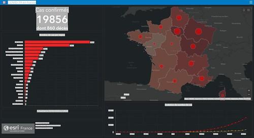 Screenshot_2020-03-24 Coronavirus COVID-19 en France