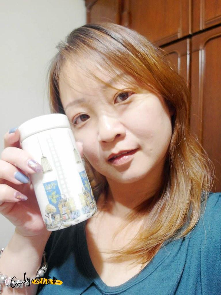 太平洋島茶 豐富 705
