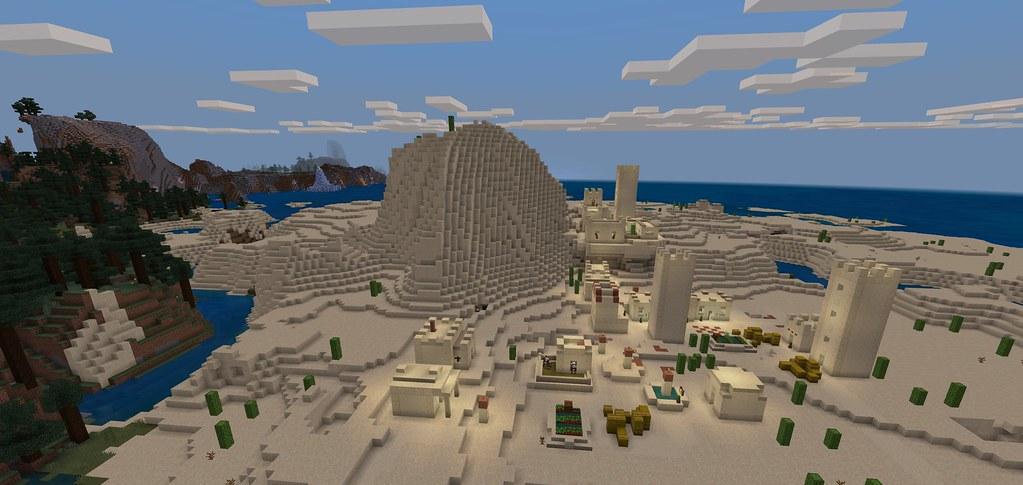 49693733842 6e53eb03d7 b - Spannende Seeds – Die besten Welten für Minecraft