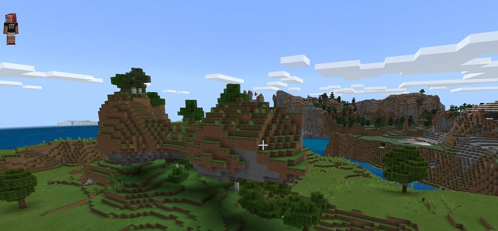 49693735742 a445b93f1a b - Spannende Seeds – Die besten Welten für Minecraft