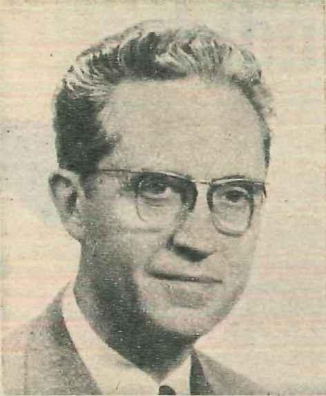 Alfredo Lopez Martinez