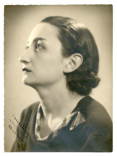 Ernestina 1936