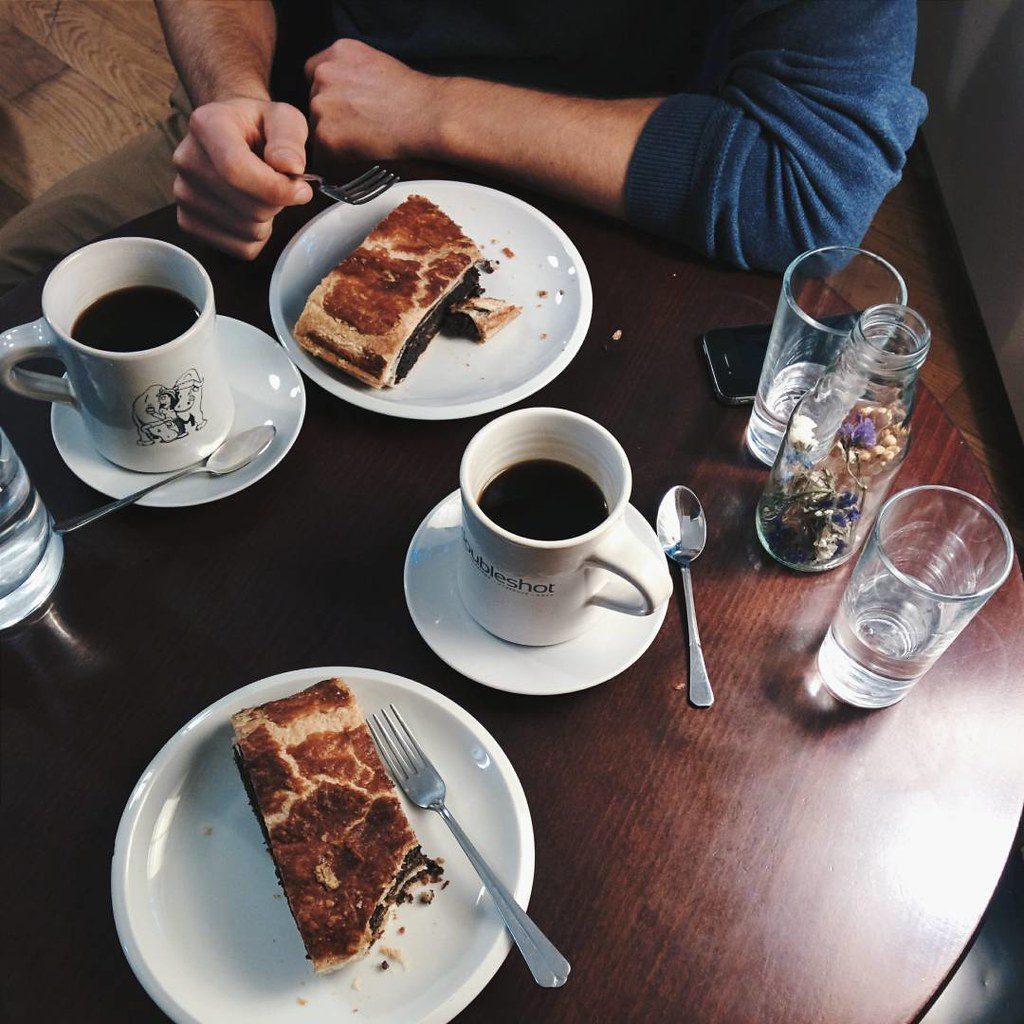 El café  aporta 2 kcal a tu dieta por taza.