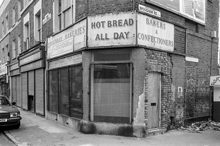 Broadway Bakeries, Brougham Rd, Benjamin Close, Broadway Market, Hackney 86-6m-35_2400
