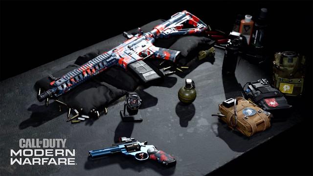 CODE-Defender-Pack-Gun-Bench