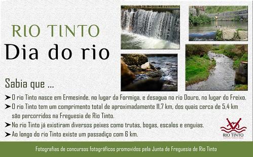 00 Dia do Rio