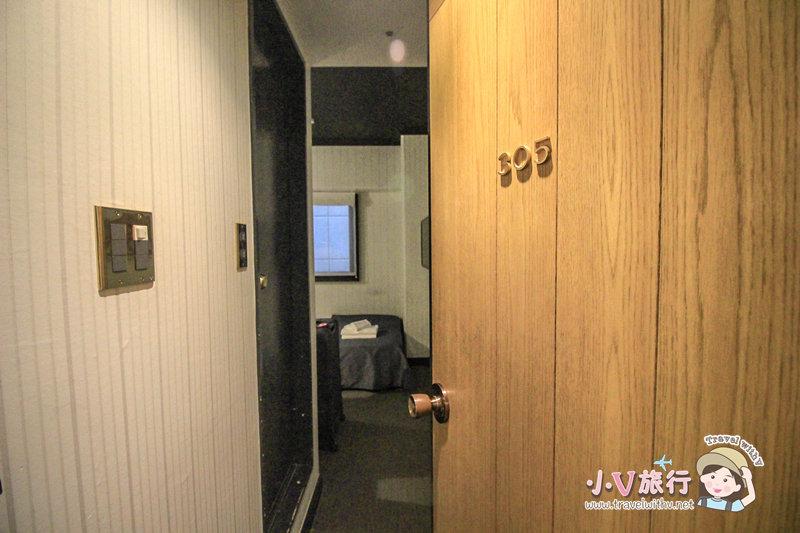 沖繩那霸平價住宿 艾斯汀納特酒店 Estinate Hotel