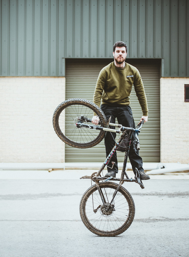 Will , Bike check, enduro, mountainbike, mountain bike, race, cycle, steel, steel hardtail, hardtail, enduro hardtail, hardcore hardtail, dual slalom bike, uk, made in britain, made in the uk, hand made, handmade, this is sheffield, sheffield, england, peak district, peaks, stell, coptic, coatic, steel is real, mountain, trail, adventure, escape, bike, bicycle, ride, awesome, rad, custom, build, 650b, 27.5, best mountainbike, handmade bicycle, best mountain bike, outdoor, outdoor brand, nature, fast, fastest, winner, cmyk bike, top, rider