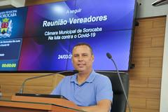 2020-03-24_Comissão Covid 19