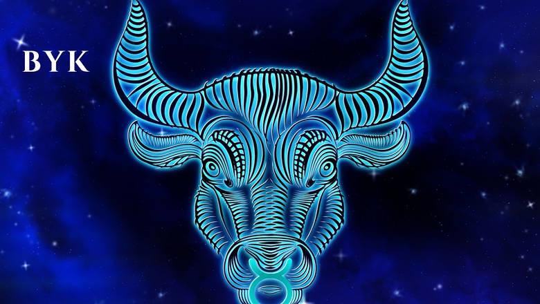 Знак зодиака телец Аббатство Предсказаний