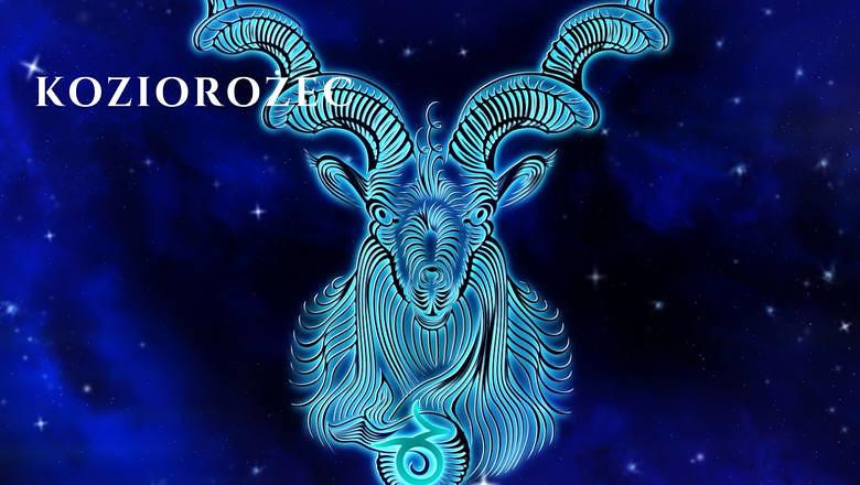 Знак зодиака козерог Аббатство Предсказаний