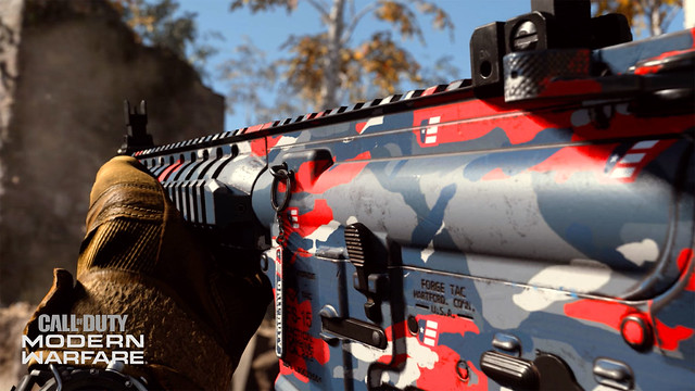 Code-Defender-Pack_Camo-and-Charm-
