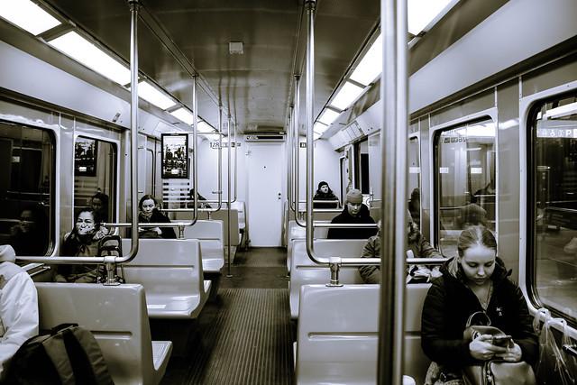 Metrossa 2