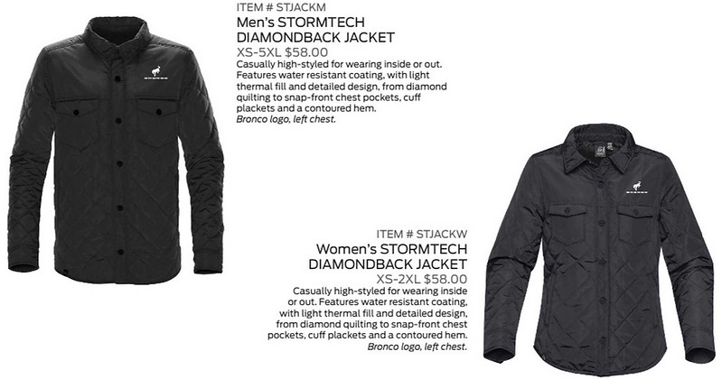 2021-ford-bronco-launch-apparel (1)