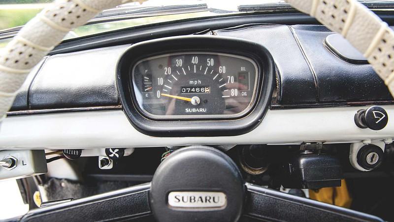 subaru-360-police-car (6)