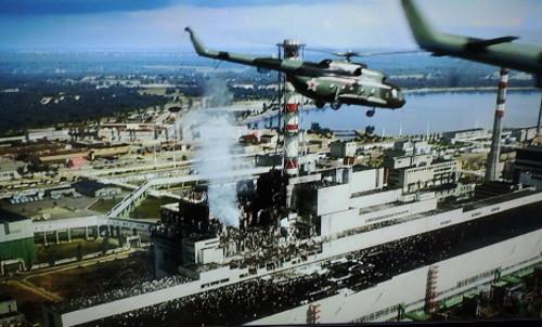 tchernobyl01