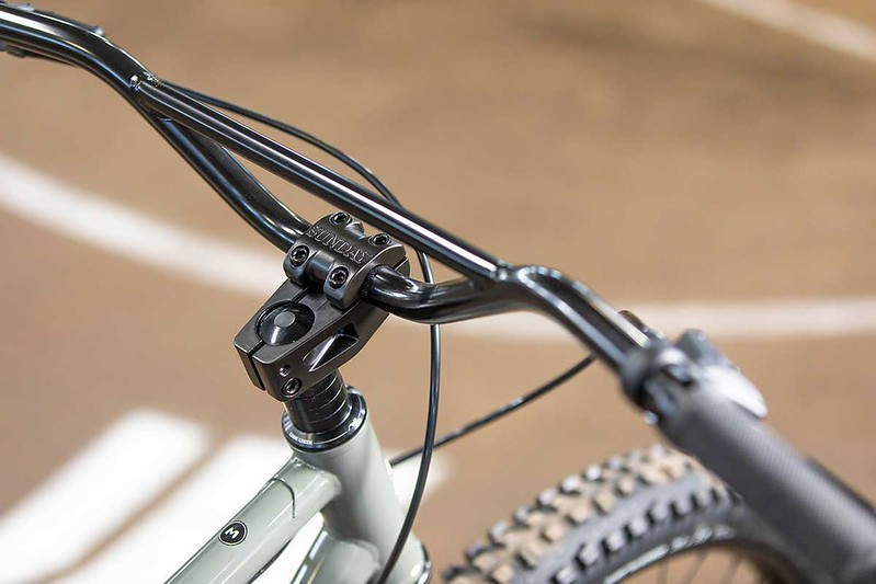 SURLY_Lowside-Gray5